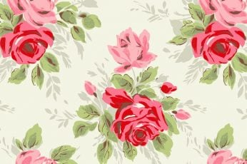 Girly Backgrounds Desktop