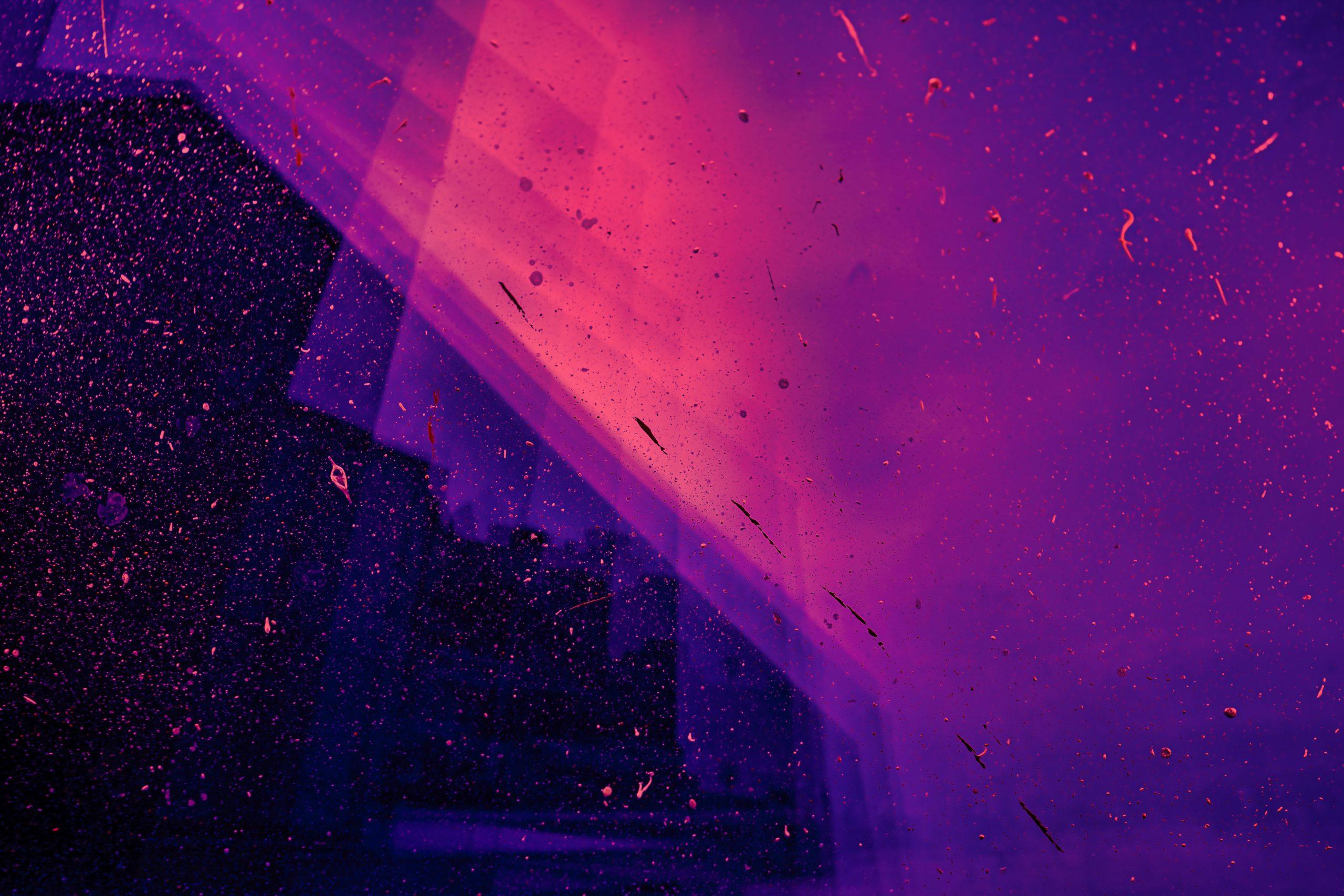 Aesthetic Wallpaper Pink And Black Wallpaper Wallpaper For You The Best Wallpaper For Desktop Mobile