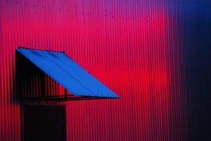 Neon Wallpapers For Desktop