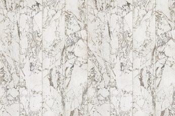 Marble Wallpaper HD