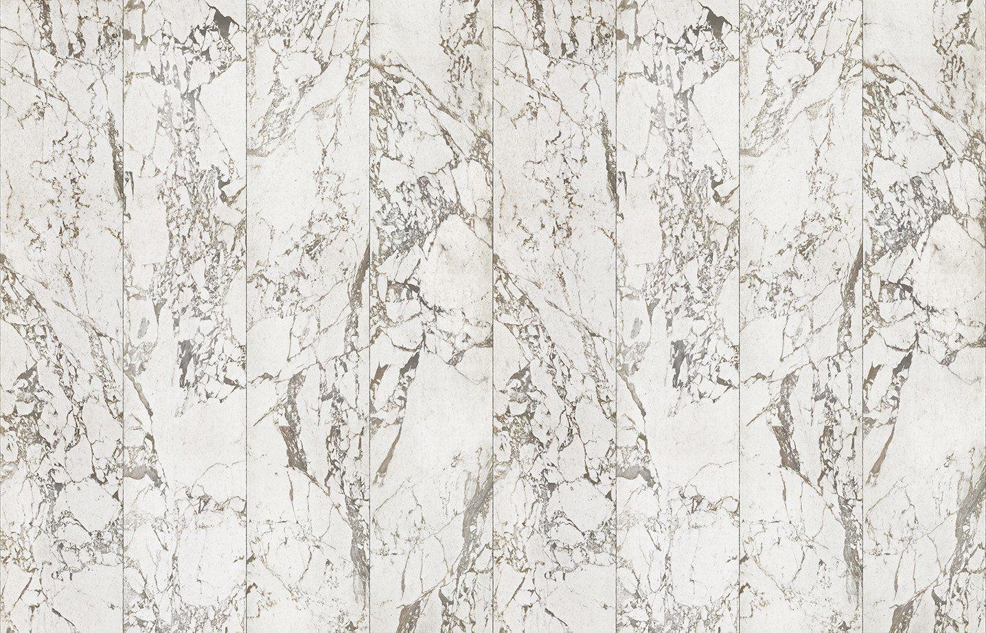 Marble Wallpaper Marble Wallpaper Hd Wallpaper For You The Best Hd Wallpaper For Desktop Mobile