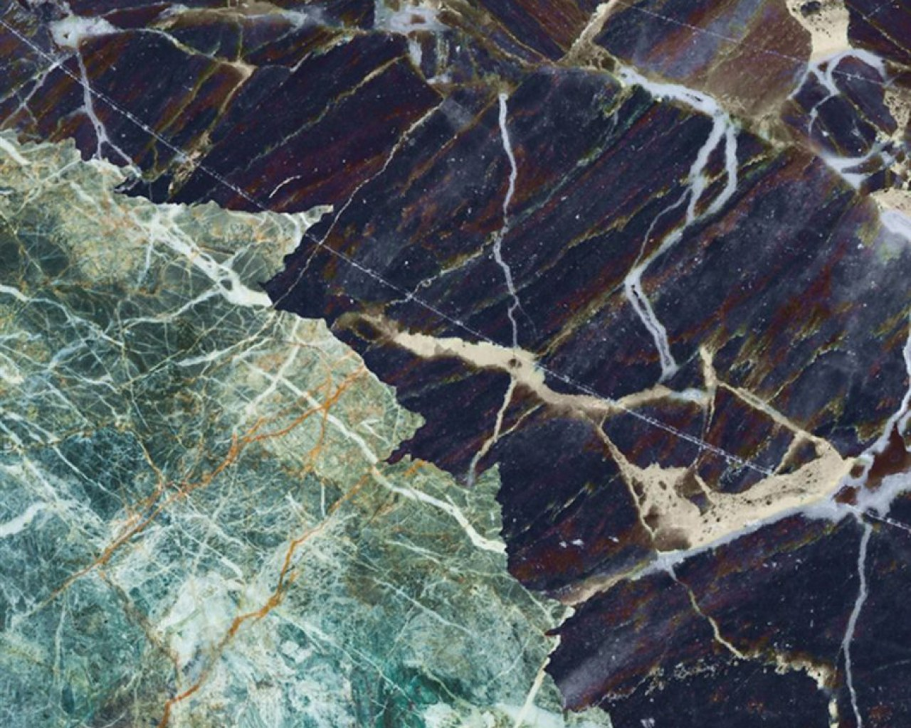 Marble Wallpaper • Marble Wallpaper 4K • Wallpaper For You ...