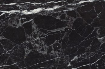 Grey Black Marble Wallpaper