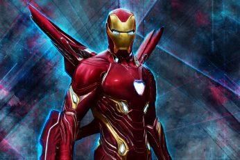 Avengers wallpaper 4k