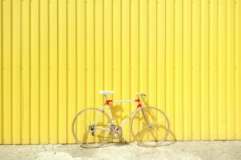 Bicycle vintage wallpapers