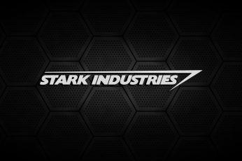 Stark Industries wallpaper Marvel Comics movies Marvel Heroes