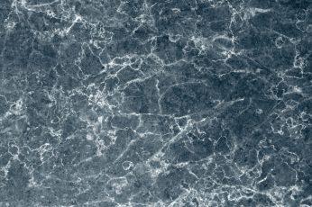 Grey and black granite top texture background stone dark wallpaper