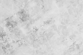 Wallpaper marble texture gray