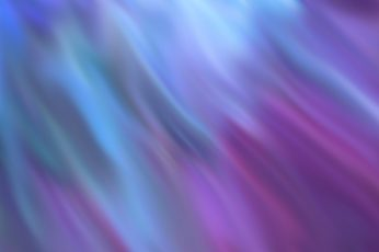 Abstract backgrounds blue full-frame abstract wallpaper