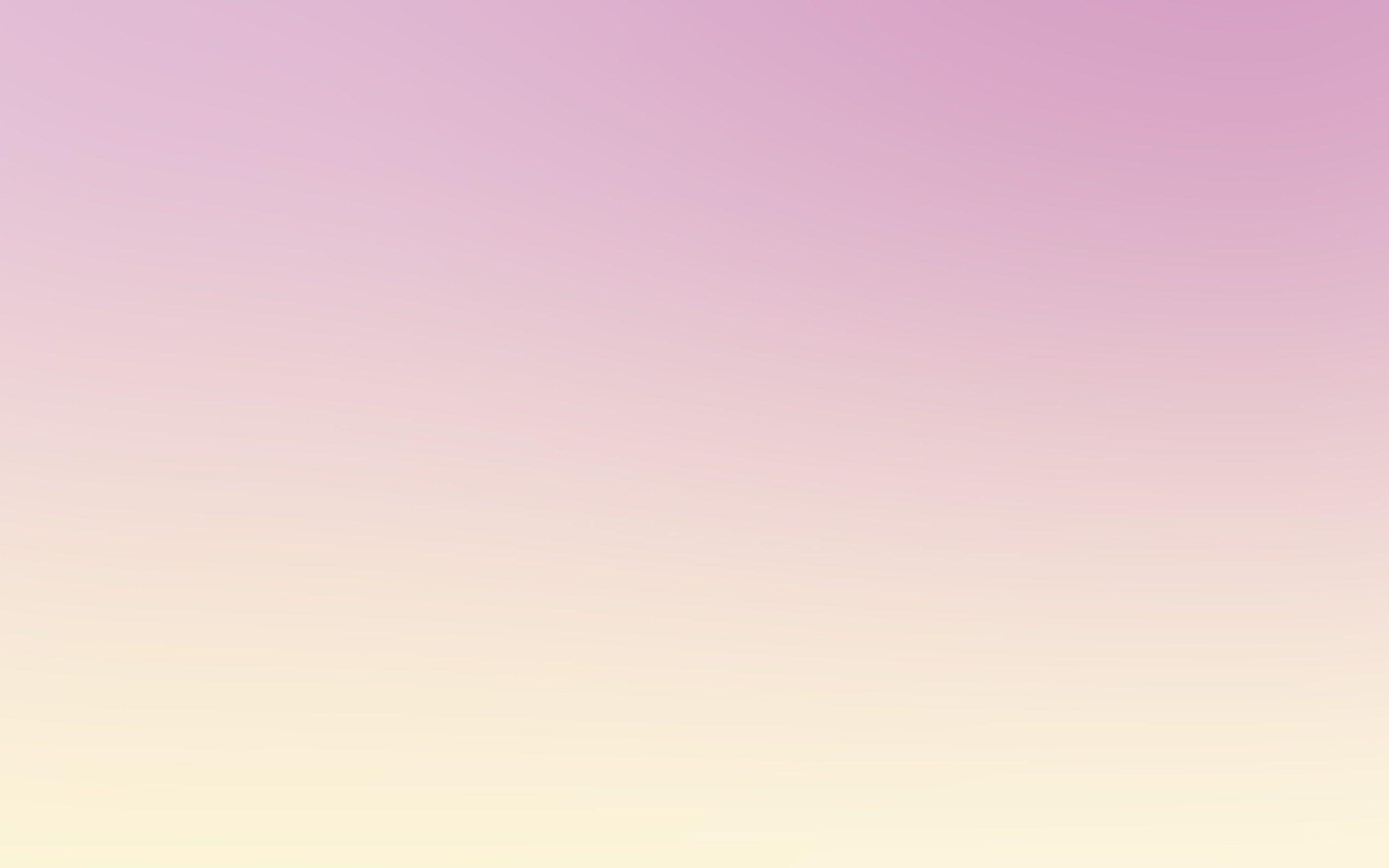 Pastel Wallpaper