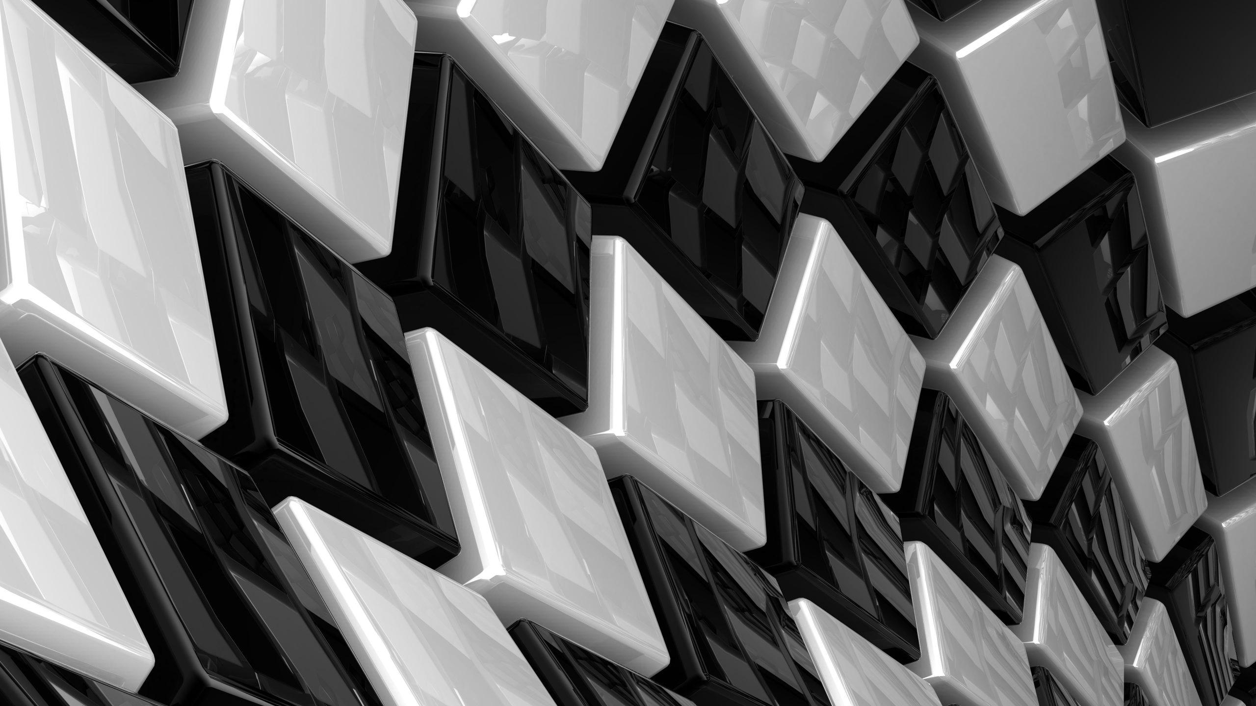 Abstract Wallpaper