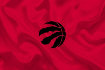 Basketball wallpaper, Toronto Raptors, Logo, NBA