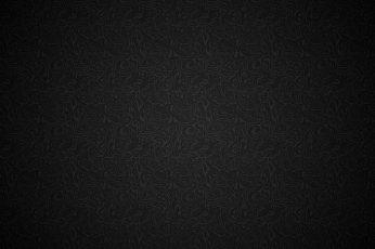 Wallpaper Pattern, dark, texture, black, minimalism
