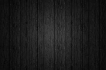 Wallpaper board, black, line, texture, background, wood