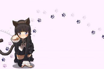 Gokou Ruri, Ore no Imouto ga Konnani Kawaii Wake ga Nai wallpaper