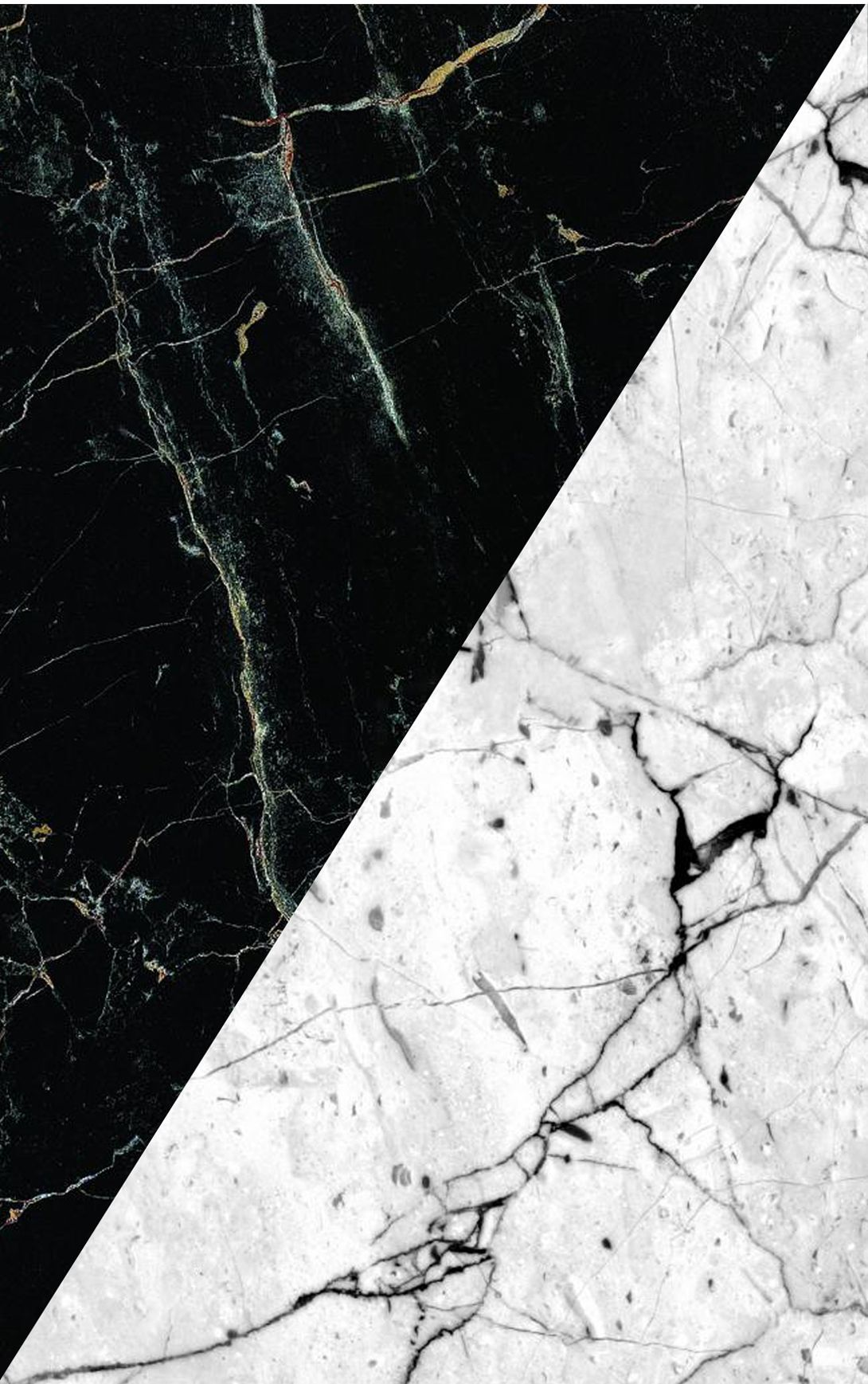 Marble Wallpaper Black And White Marble Background Wallpaper For You The Best Wallpaper For Desktop Mobile