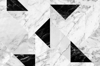 HD marble texture