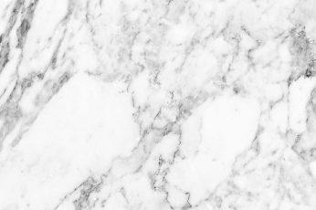 White marble background image