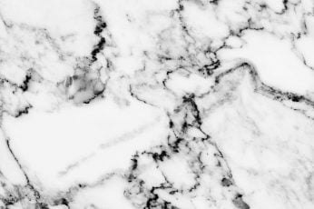 Marble background wallpaper