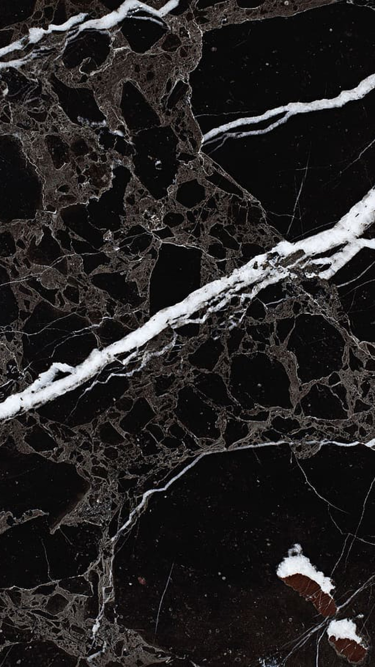 Marble Wallpaper Black Marble Wallpaper Wallpaper For You The Best Hd Wallpaper For Desktop Mobile