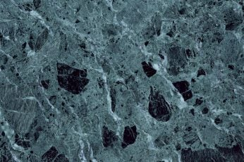 Marble wallpaper 4K