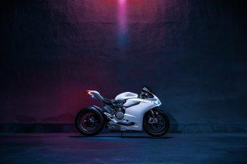 Ducati 1199 Panigale S Bike HD, bikes, motorcycles, bikes and motorcycles wallpaper
