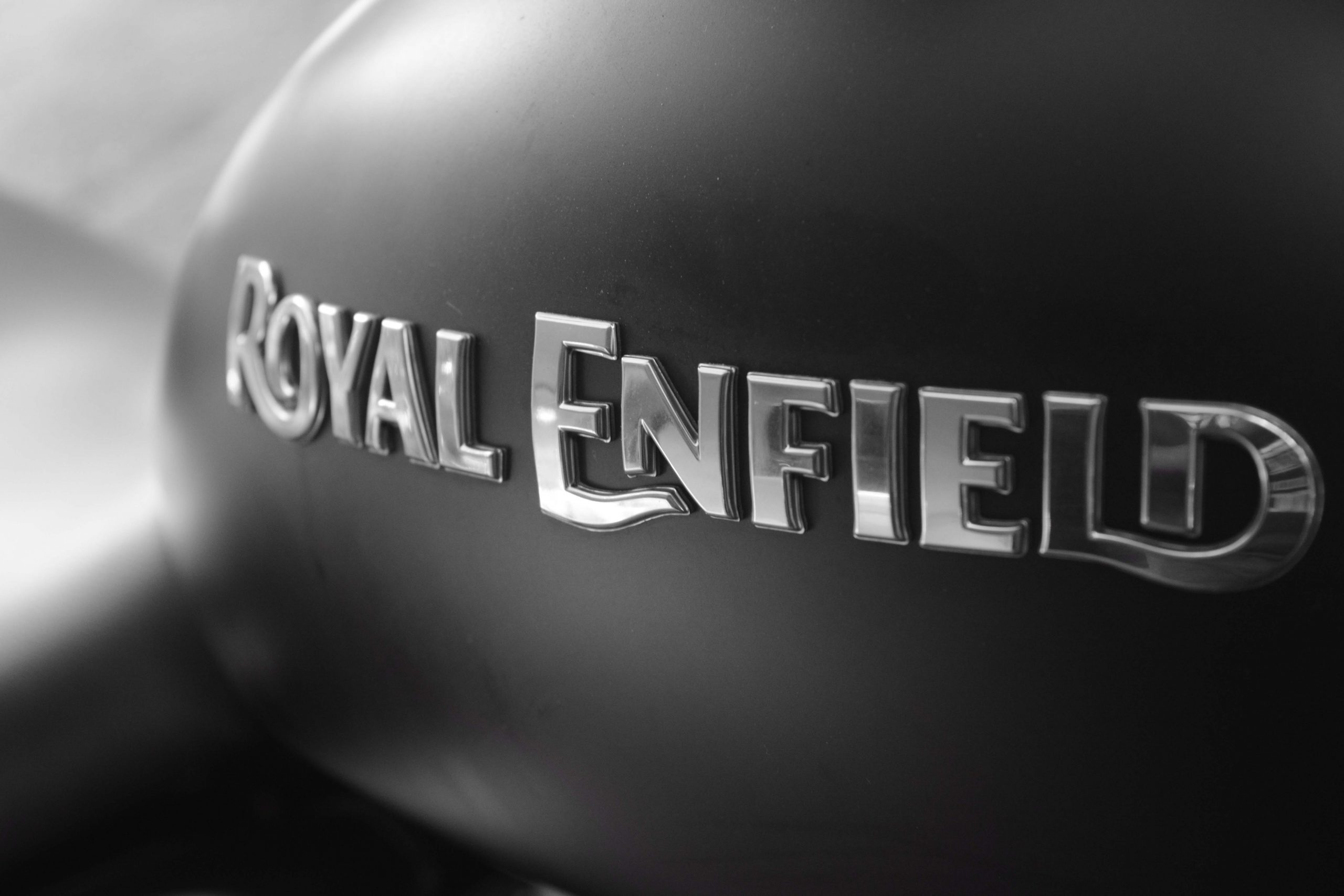 Cars Motos Wallpaper Wallpaper Royal Enfield Logo Bike Bullet Royal Enfield Black White Wallpaper For You The Best Wallpaper For Desktop Mobile