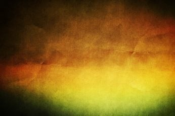 Abstract painting, simple background, artwork, gradient, texture