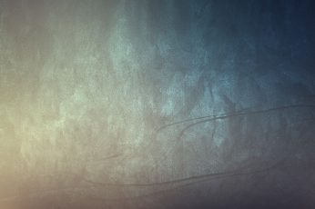 Simple background, digital art, abstract, textured, backgrounds