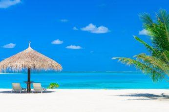 Daytime, lesser antilles, summer, summertime, caribbean sea wallpaper