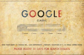 Google, old, old paper, vintage wallpaper, humor, text, communication