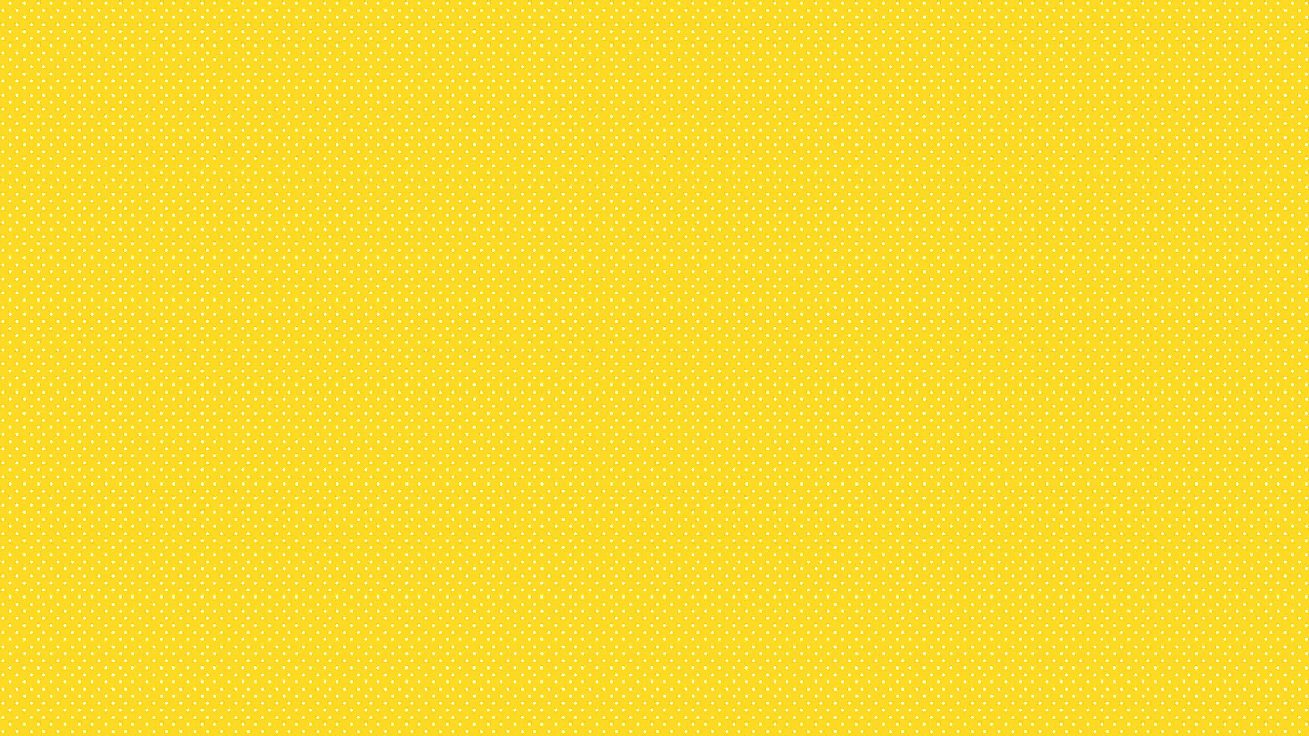 Yellow background • Wallpaper For You HD Wallpaper For ...
