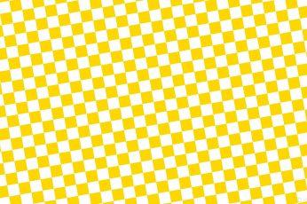 Yellow aesthetic wallpaper iphone