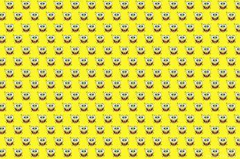 Spongebob aesthetic wallpaper