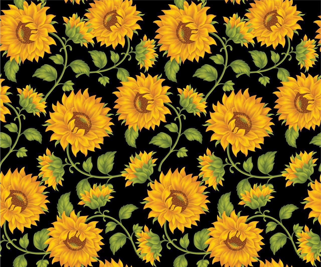 yellow aesthetic wallpaper 20072002190036