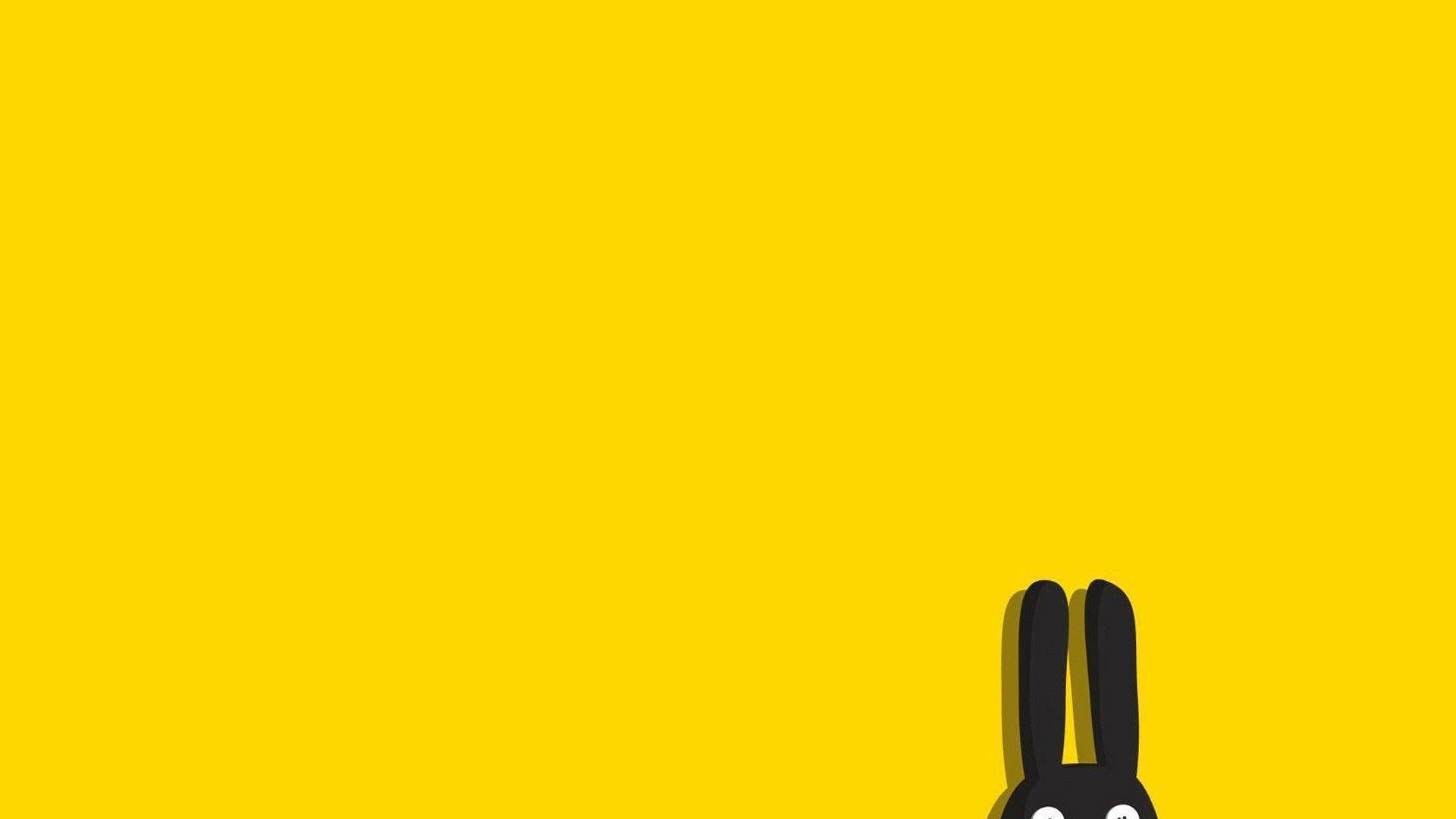 yellow aesthetic wallpaper 20072002223649