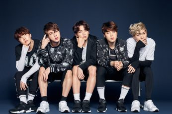 Music, BTS wallpaper, Bangtan Boys