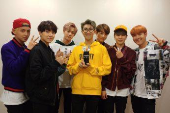 BTS wallpaper, J – Hope, V, Jin, Suga, RM , Jimin, Jungkook, child, group of people