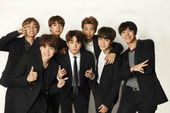 Music wallpaper, BTS, J-Hope (Singer), Jimin (Singer), Jin (Singer), Jungkook (Singer)