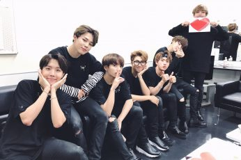 BTS desktop wallpaper, J – Hope, V, Jin, Suga, RM , Jimin, Jungkook, group of people