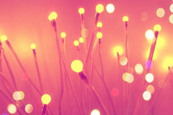 Candy, dreamy, girly, glitter, lights, organic, pink, sugar wallpaper