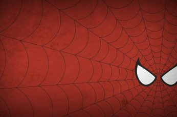 Spider-Man wallpaper, comics, Blo0p, Marvel Comics, superhero