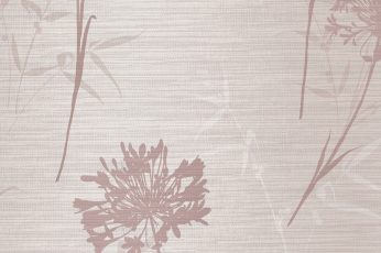 Rose gold wallpaper, leaf, botany, textile