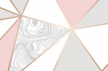 Rose gold wallpaper, empty, paper, wood, design