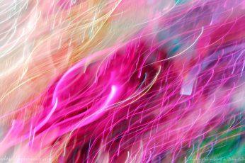 Rose gold wallpaper, abstract, design, art, energy