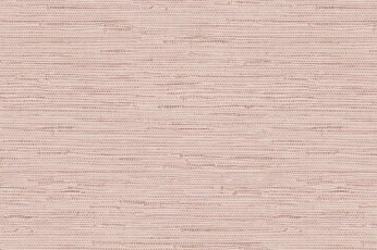 Rose gold wallpaper, pattern, design, abstract, burlap