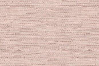 Rose gold wallpaper, pattern, design, abstract, burlap