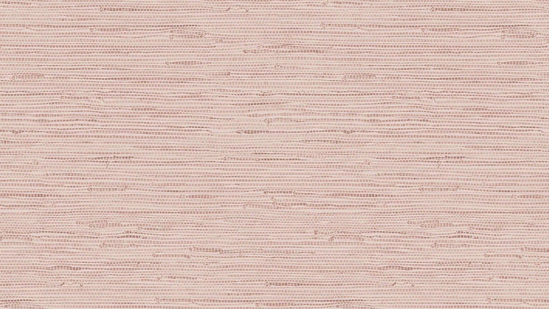 Rose Gold Wallpaper