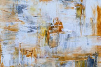 Abstract Painting wallpaper, abstract expressionism, art, artistic, background