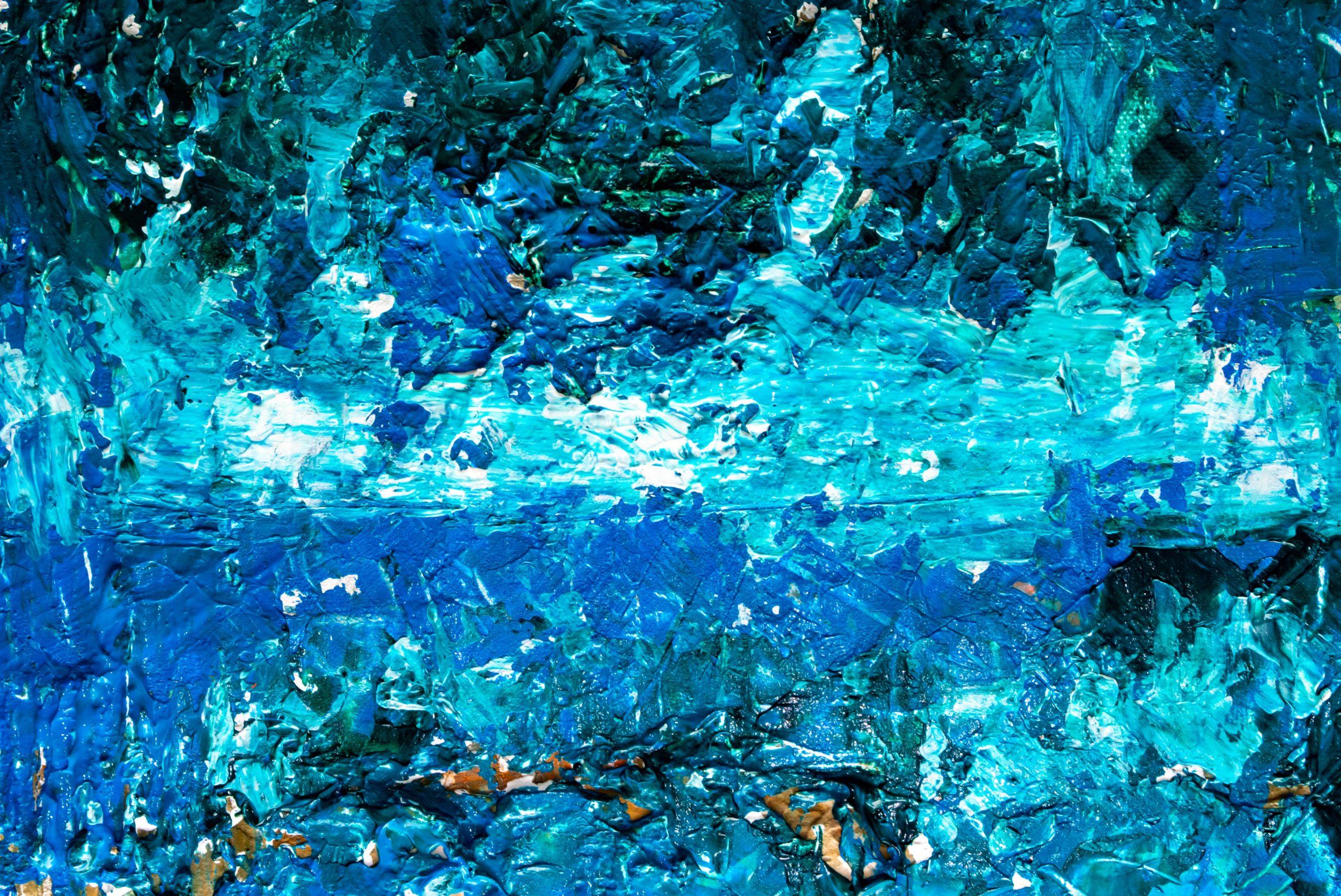 Textures Wallpaper